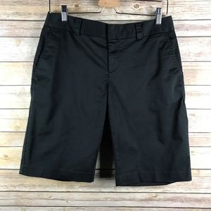 Banana Republic Bermuda Shorts (Bin: SH133)
